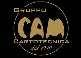 Cam Cartotecnica